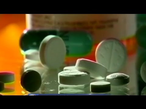 Judge: Child neglect directly related to drug dependency