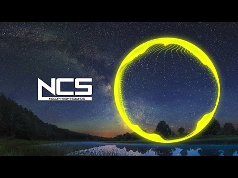 Phantom Sage - The Light [NCS Release]