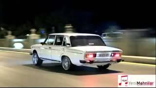 Saiq Seda ft Rasim Vida ft Anar Sende bekar mende bekar (o5o 523 46 41)