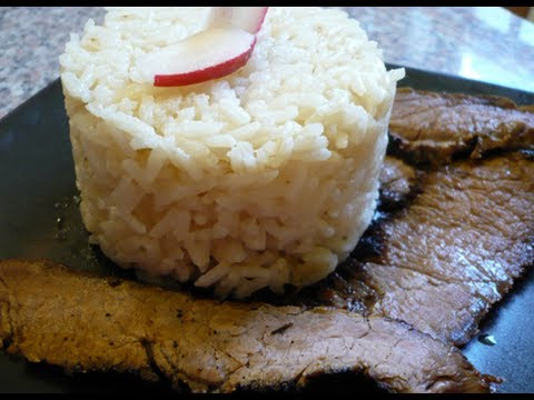 Celiac Disease Foods to Avoid: Is There Arsenic in Your Rice?