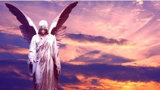 THE GOD FREQUENCY | Remove Self Limiting Beliefs | 963 Hz