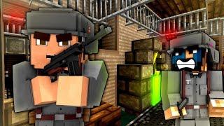 ALONG THE COAST! - Minecraft Zombie Apocalypse #26