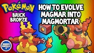 Roblox Pokemon Brick Bronze How To Evolve Alolan Sandshrew To