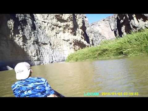 Big Bend 2014 vacation 008