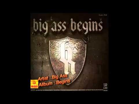 Xxx Mp4 ปลุกใจเสือป่า Big Ass ORIGINAL Album BEGINS 3gp Sex