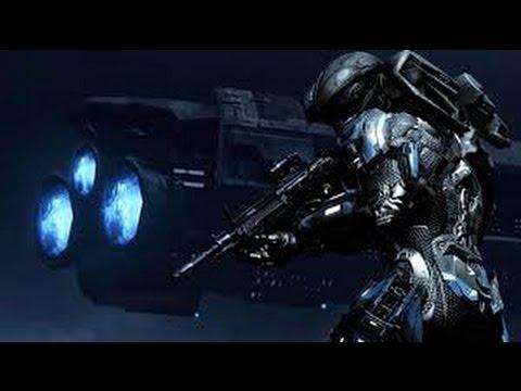 How To UnLock Halo 5 Beta Armor