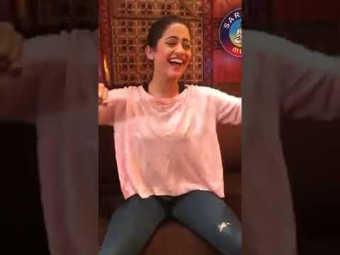 Xxx Mp4 Oriya Heroin Elina Superhit Dance 3gp Sex