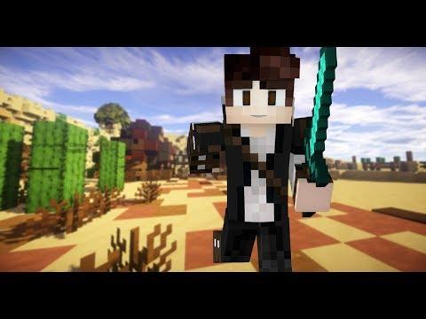 Minecraft KINGDOMS - EP 5