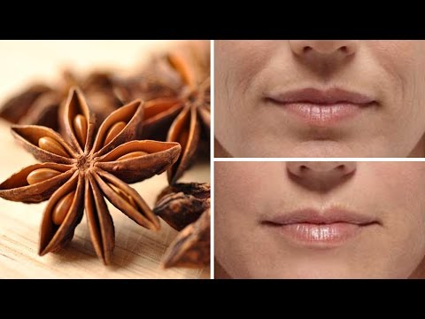 Just Rub Your Skin With This Spice and The Wrinkles Will Disappear