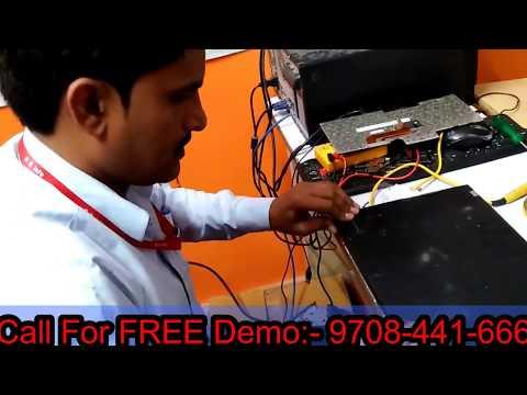 Laptop Motherboard Short Circuit Repair ,Laptop Internal Power Supply Repair,Laptop Motherboard Repa