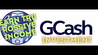 Gcash tricks 50x2 2019 - Vidly xyz