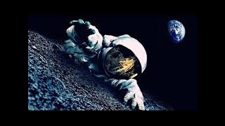 BBC Documentary 2017 - Discovery Channel   Alien Safari ¦ National Geographic   Nova space Documenta