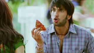 Scene: Band Baaja Baaraat | Bittoo Convincing Shruti | Ranveer Singh | Anushka Sharma