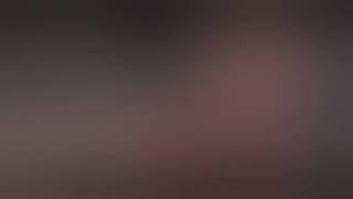 Alan Walker - Faded (dj Dark & Dj Vianu Remix)