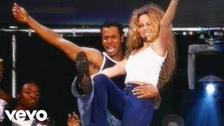 Mariah Carey - Fantasy (from Around the World)