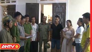 An ninh 24h | Tin tức Việt Nam 24h hôm nay | Tin nóng an ninh mới nhất ngày 30/06/2019 | ANTV