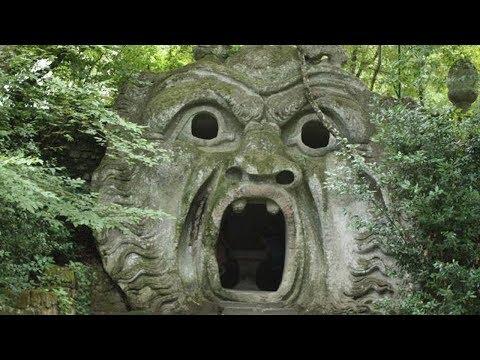 A WHOLE NEW...GARDEN?! | Alchemy Garden Part 2 Gameplay