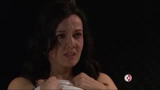 La vecina | Ricardo logra engañar a Isabel