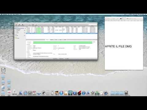 Come scaricare scribblenauts unlimited per mac