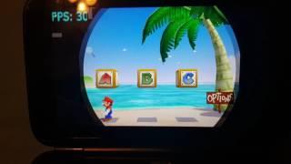 zelda wind waker gamecube emulator