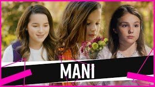 """MANI 2   Piper & Hayley in """"Cinderella, Cinderella""""   Ep. 3"""