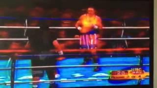 Salazar vs Vonda