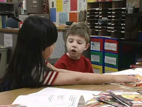First Year Teaching Documentary