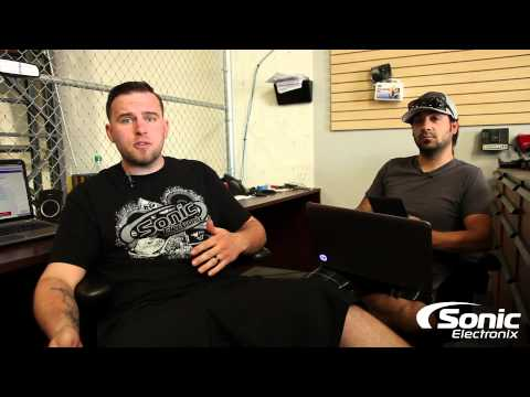 Why Do I have no Door Chime For My After Market Stereo? | Car Audio Q & A