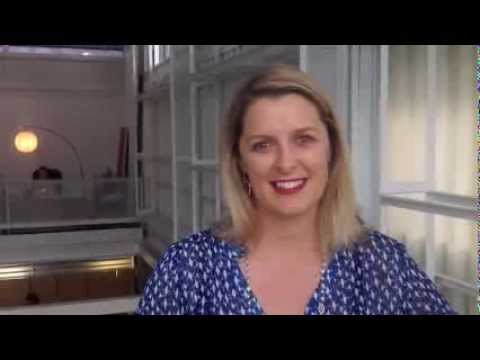 The O'Key Group - Ask Jo - Tips To Improve Your Home's Resale Value