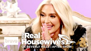 Greatest RHOBH After Show Moments You Didn't See On TV | Bravo