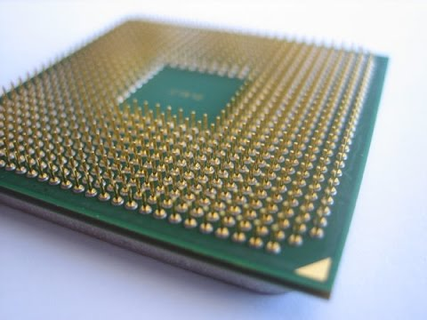 Unparking Cores How to Improve Videogame Performance with Multicore CPUs