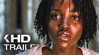 Download US All Clips & Trailers (2019) Video