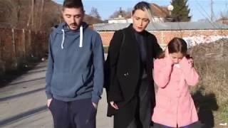 Download Humor 2018 (Dreni,Fiza,Adhurimi)-Njerëzia ta kositin Livadhin Video