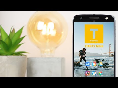 How To Use Widgets On Android (Part 1: The Basics)