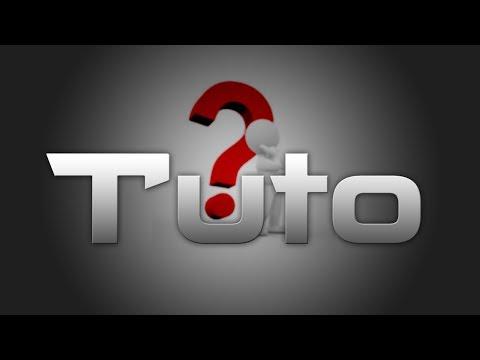 [TUTO] Installer Skype Sur Ubuntu 13.10 / THG