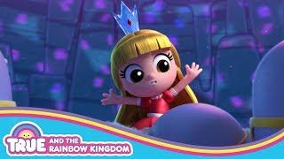 Celebration Compilation True And The Rainbow Kingdom