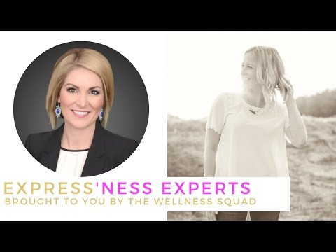 Social Selling and Building a Personal Brand with Express'ness Expert, Chelsea Peitz