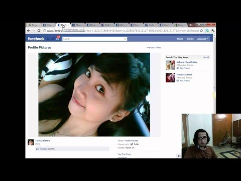 How to get More Likes On Facebook Profile Picture 2016 100% Guaranted