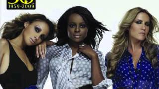 Download Sugababes- Teardrops (Cover)