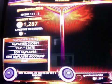 NBA 2k13 unlimited vc glitch