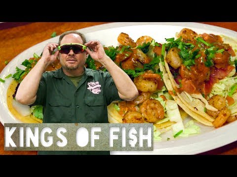 The Trials & Tribulations of Renovating a Restaurant | Kings Of Fi$h Ep. 19