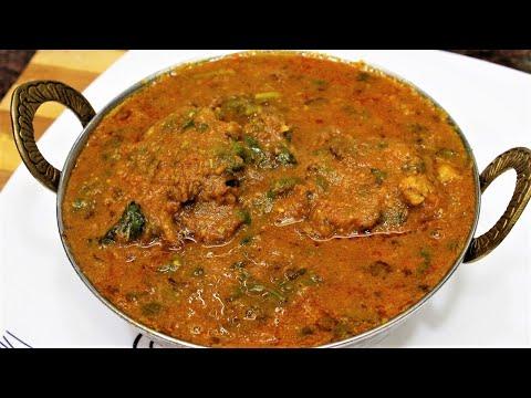 लौकी के कोफ्ते ।|घीया के कोफ्ते|दूधी के कोफ्ते|bottle gourd kofta curry recipe video