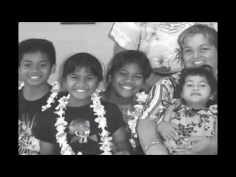 Legal Aid Society of Hawaii 2009