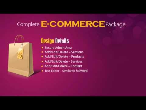 E commerce Website in Dubai UAE