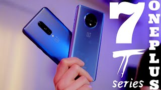 Oneplus 7t series - super best top speed cute - android mobile phone new 2019 - music - SCREENSHOTZ