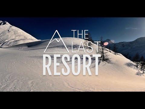 Titler Pro 5 Tutorial | Snowboarding Film Title