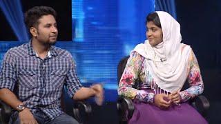 Made for Each Other | Ep 79 - Who is possessive? Ashkar or Fazna? | Mazhavil Manorama