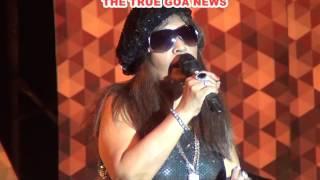 Rita Rose & Engelbert Rose Live Konkani/Remixed