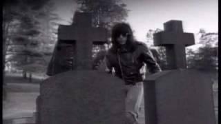 Download Pet Sematary - The Ramones Video
