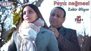 Zakir Əliyev - Payız nəğməsi (Klip - 2019) ᴴᴰ